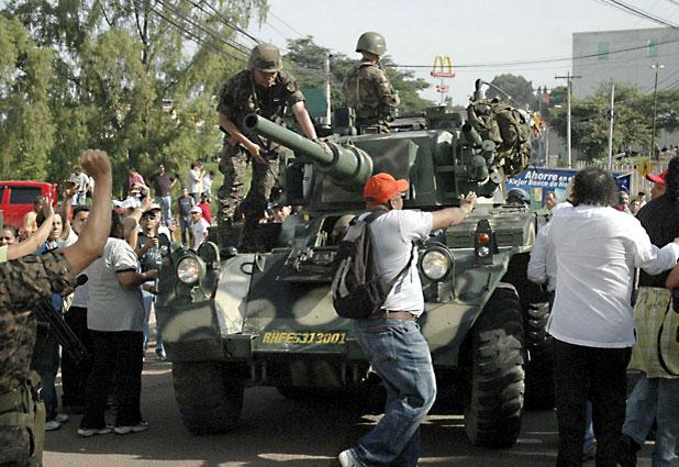 Honduras - Página 3 10816_32521_1954622